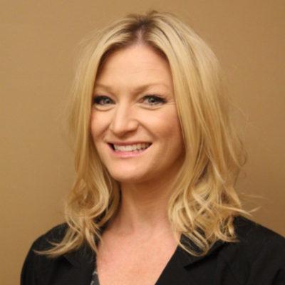 Dr. Laura Sibrava
